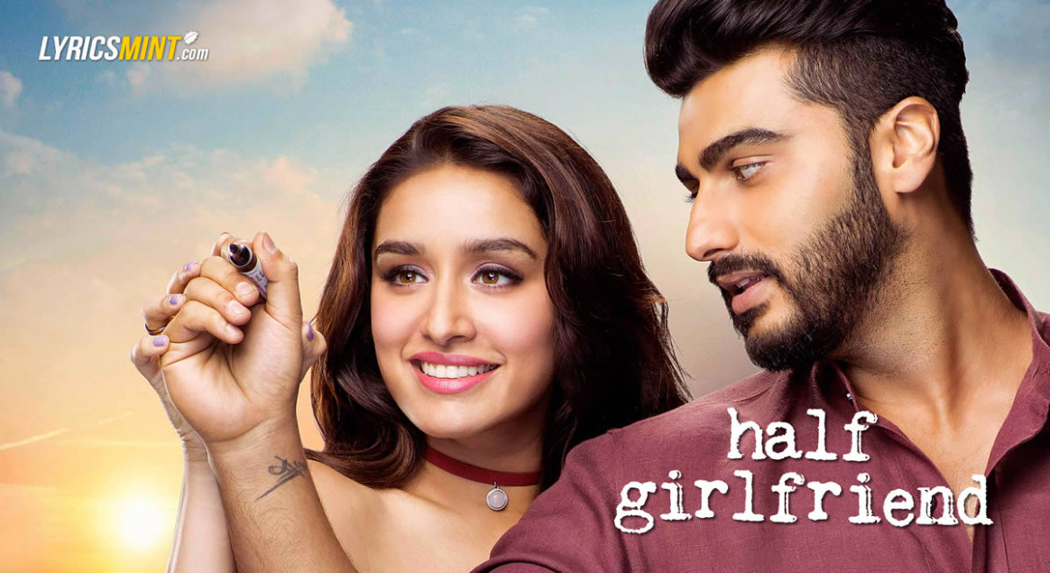 RJpidiYA: Download Now|Half Girlfriend Full HD Bollywood ...
