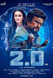 Robot 2.0 2018 Watch Online Play full movie download ...