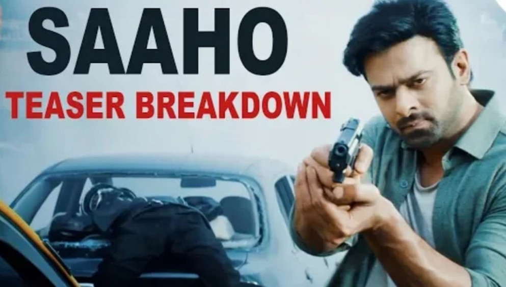 saaho 2019 hd bollywood movie free download - Techno Zaid