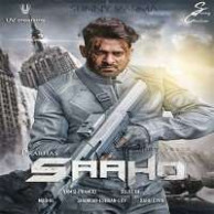 Saaho (2019) Hindi Movie Mp3 Songs Download Pagalworld Mr Jatt