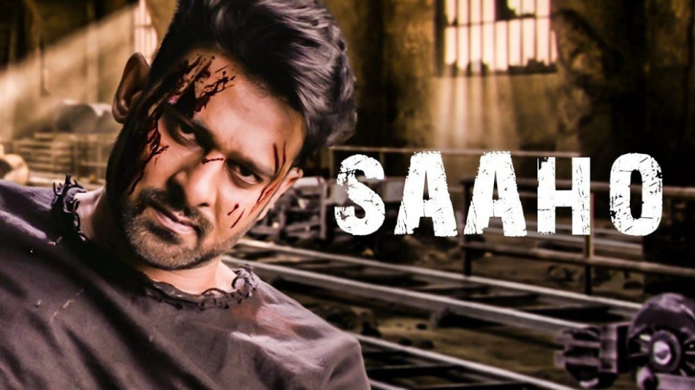 Saaho HD Full Movie Download HD 1080p, 720p | Prabhas