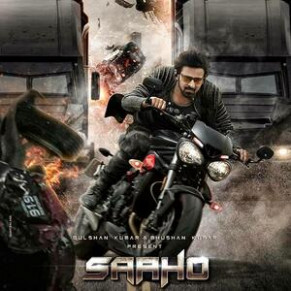 Saaho Hindi Mp3 Songs Download Full Album in 190Kbps ...