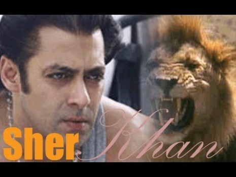 SALMAN KHAN 'S UPCOMING LATEST BOLLYWOOD HINDI NEW MOVIES ...