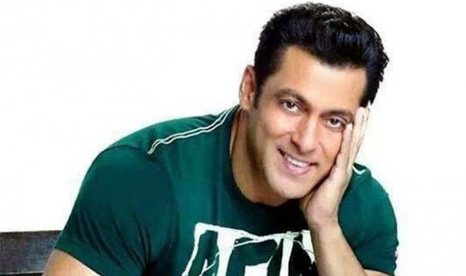 salman khan upcoming movies | Release dates