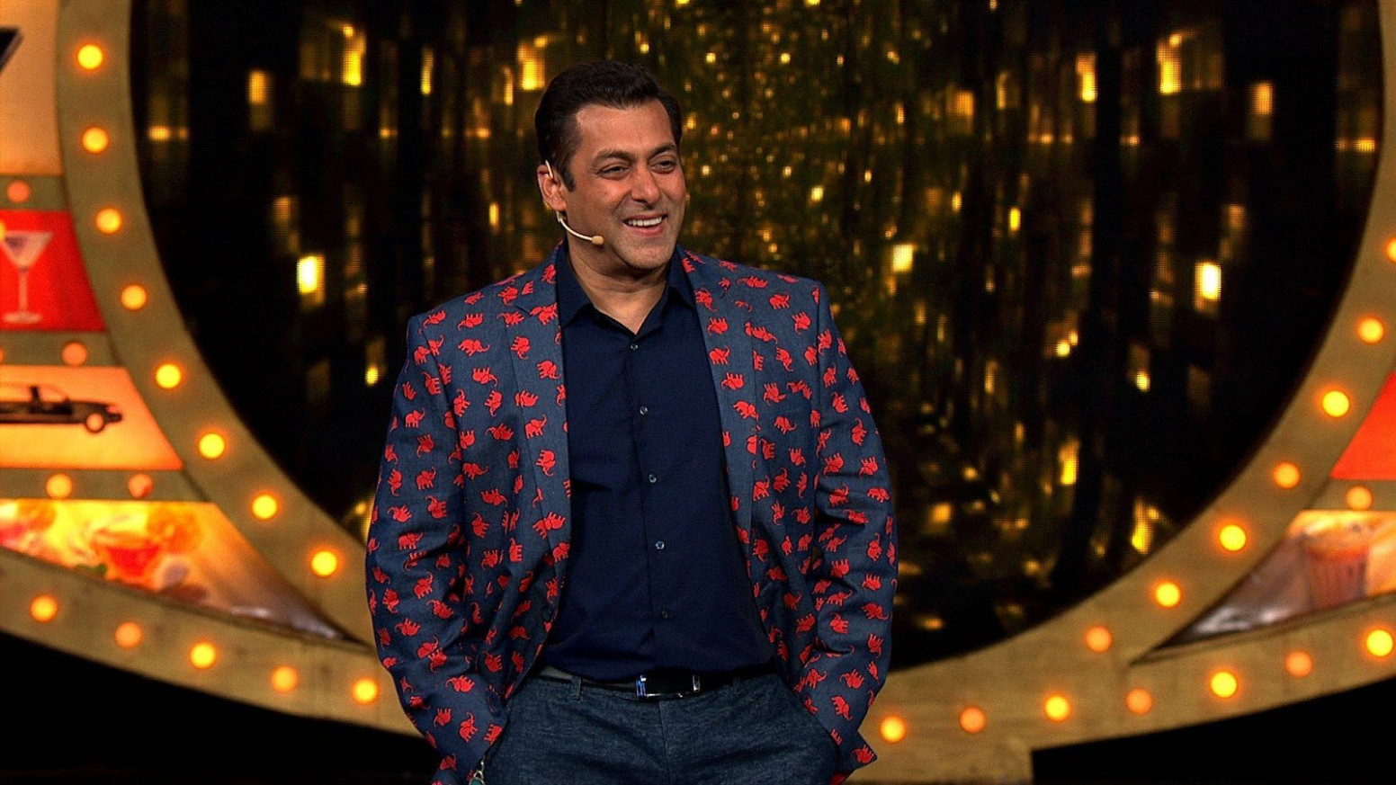 Salman Khan Wallpapers HD Download Free 1080p ...