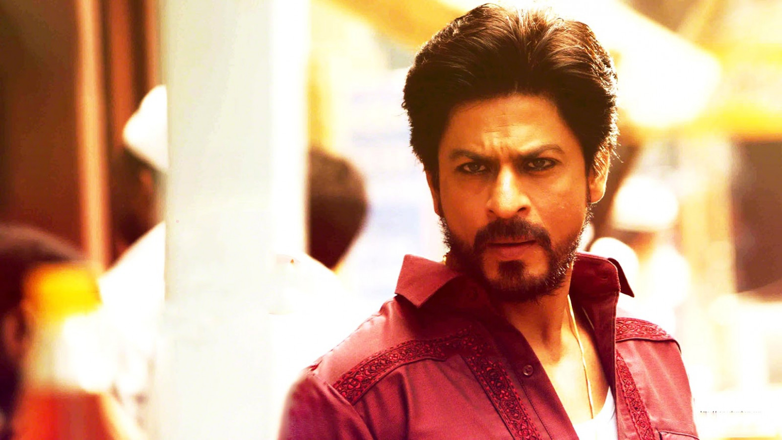 Shahrukh Khan Wallpapers HD Download Free 1080p ...