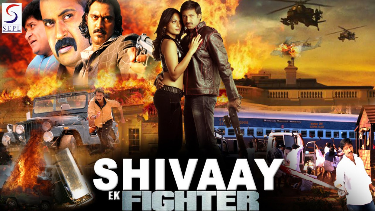 Shivaay (2016) Full Hindi Movie Watch Online With Eng ...