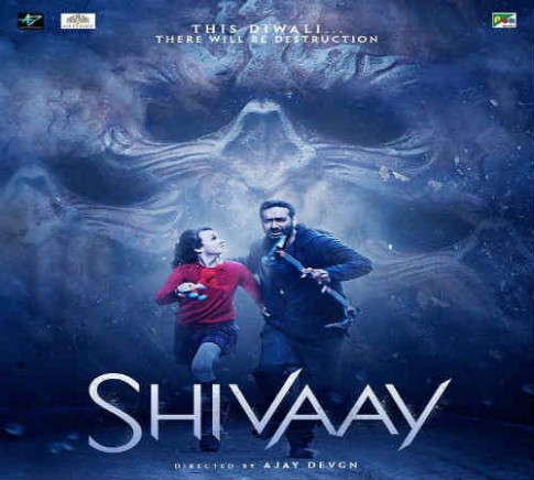 shivaay movie online watch free, 2016 hindi movies hd ...