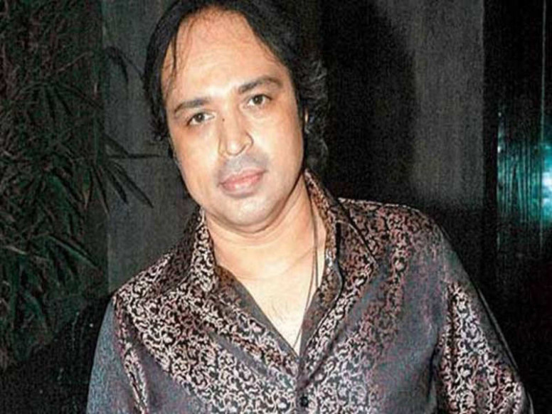 Singer: Altaf Raja's new qawwali is a satire | Hindi Movie ...