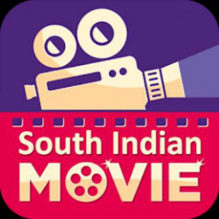 South Indian Movies Hindi - Telegram Channel