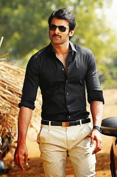 The 25  best ideas about Prabhas Pics on Pinterest ...