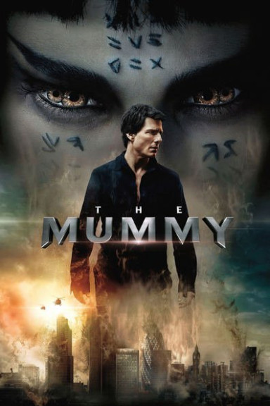 The Mummy (2017) Full Online Movie HD Quality - Free at ...