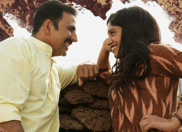 Toilet – Ek Prem Katha makers argue in copyright violation ...