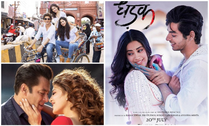 Top 10 upcoming Bollywood New Hindi Movies of 2018 – Infoyaan