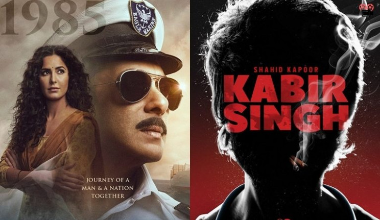Top 8 Movies Releasing in June 2019 - Just for Movie Freaks