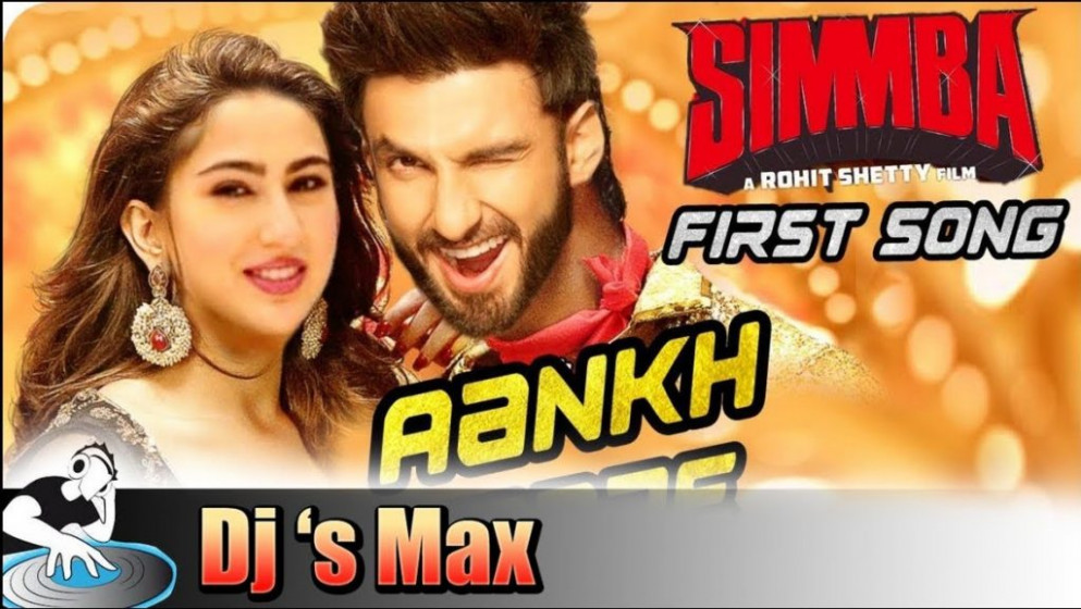 Top10 Bollywood new HD video songs 2019 Download Bollywood ...