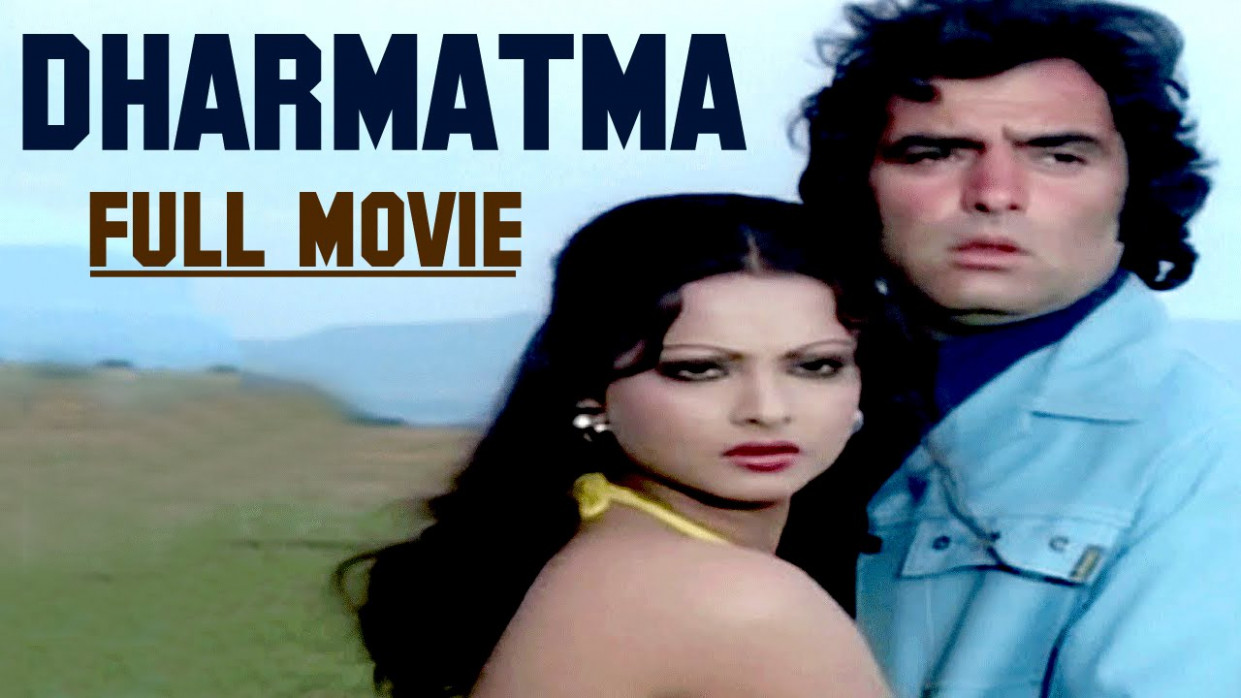 Torrent for old indian movies | List of Top 5 Popular ...