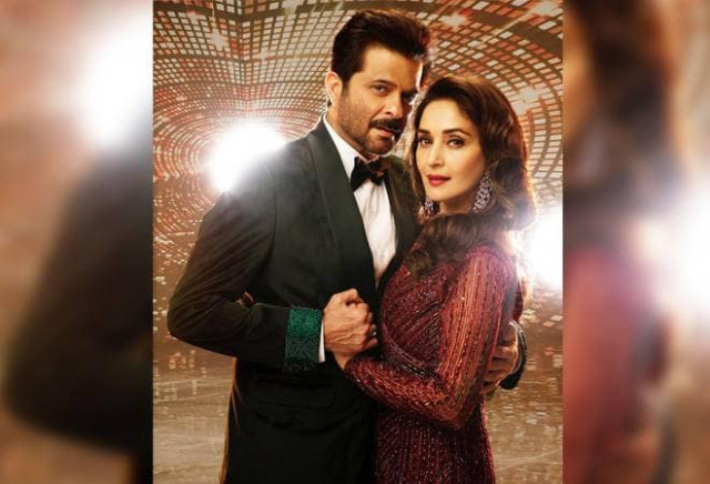 Total Dhamaal Box Office Collection Day 9: Anil Kapoor ...