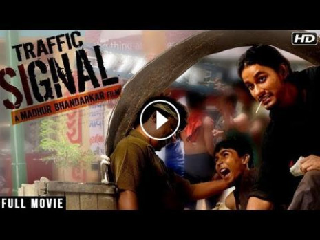 Traffic Signal (2017) | New Released Full Hindi Movie ...
