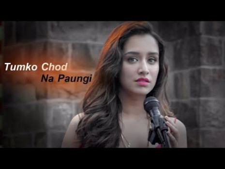 Tumko Chod Na Paungi - New Whatsapp status videos 30 ...