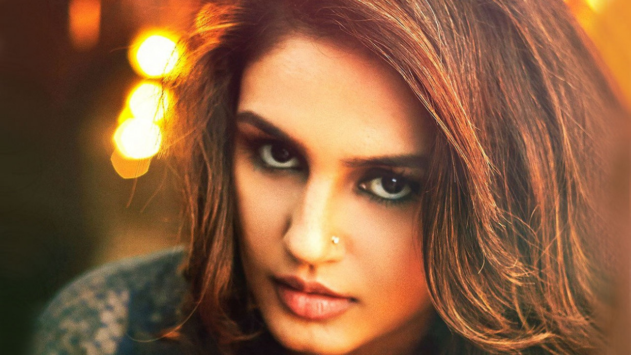 Upcoming Movies Of Huma Qureshi 2017-2018 With Release Dates