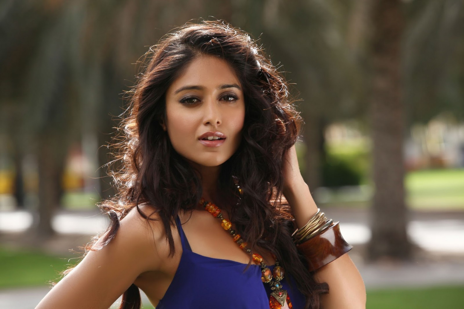 Upcoming Movies Of Ileana D'Cruz 2017-2018 With Release ...