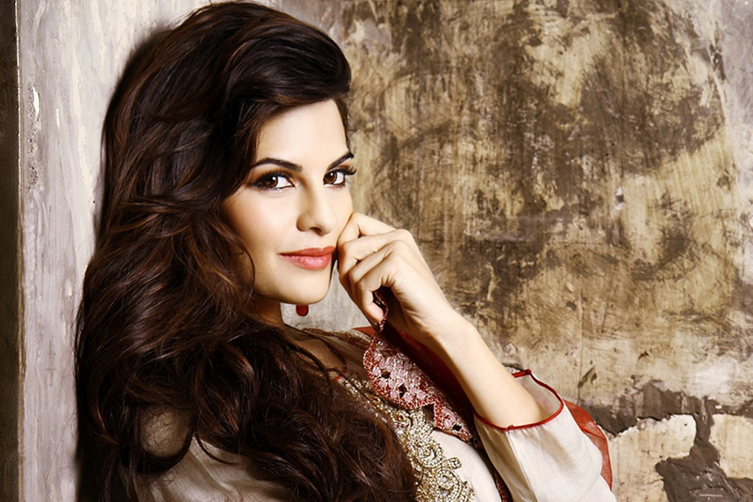 Upcoming Movies Of Jacqueline Fernandez 2017-2018 With ...