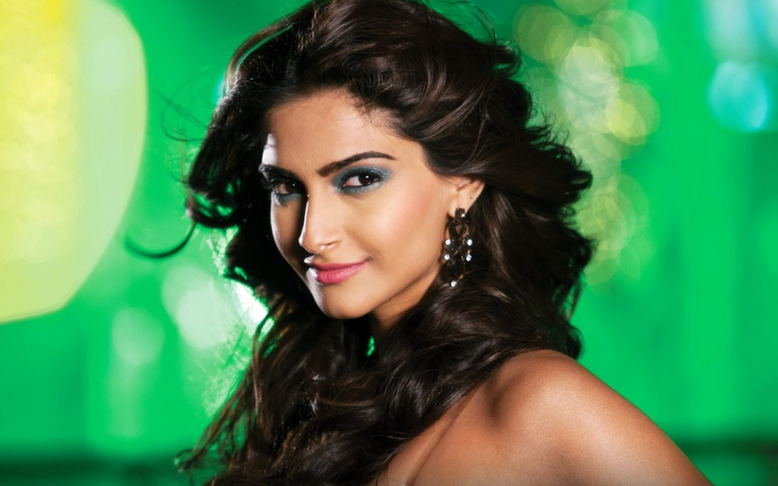 Upcoming Movies Of Sonam Kapoor 2017-2018 With Release Dates