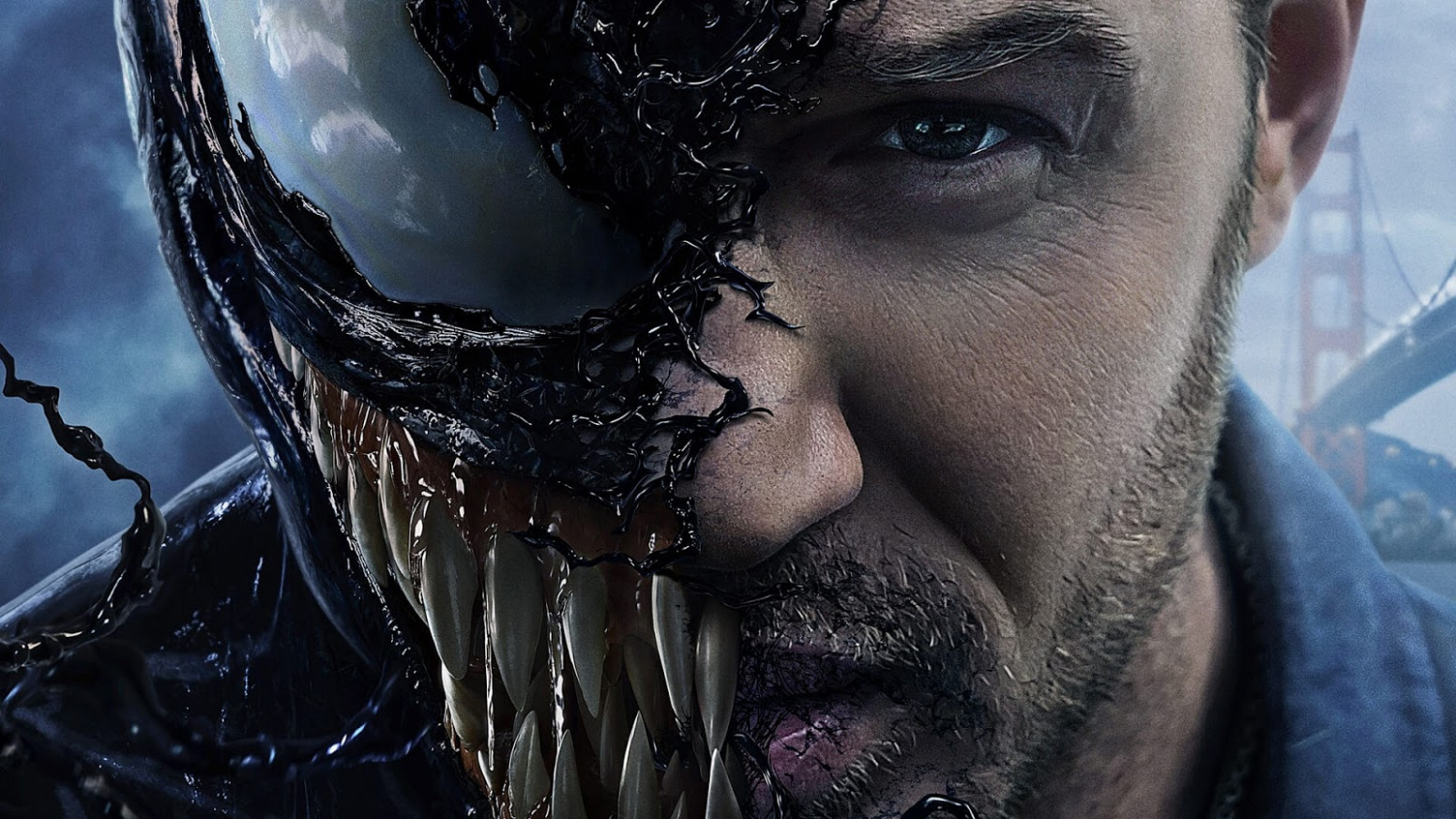 Venom Movie HD Wallpapers Download 1080p ...