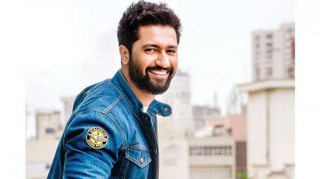 Vicky Kaushal Upcoming Movies List 2019, 2020