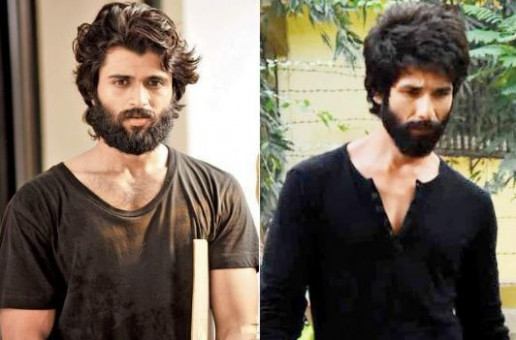 Want To Know The Story Of Shahid Kapoor's Upcoming Film ...