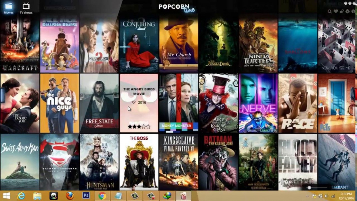 Watch online movies free without registration, sign up and ...