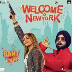 Welcome To New York 2018 Bollywood Movie Mp3 Songs ...