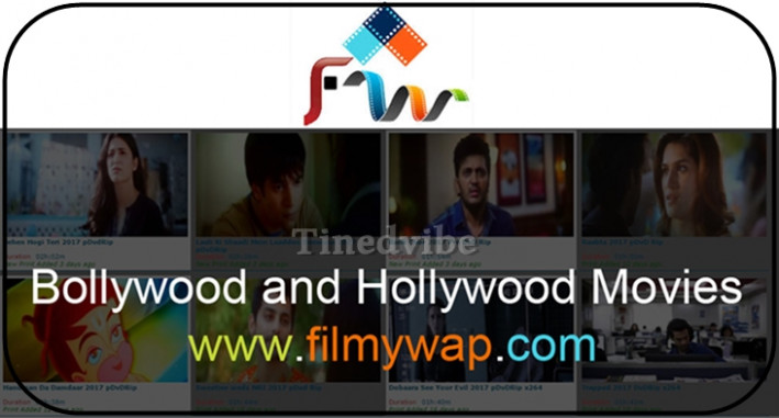 What you Need to Know about Filmywap Hindi Movie Download