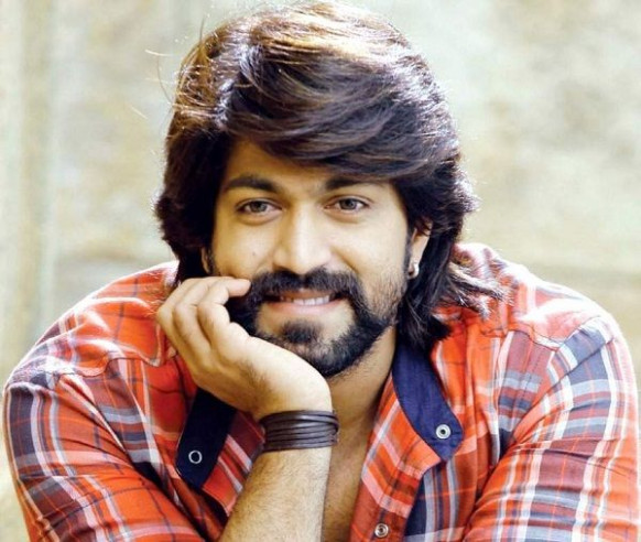 Yash Upcoming Movies List 2019, 2020