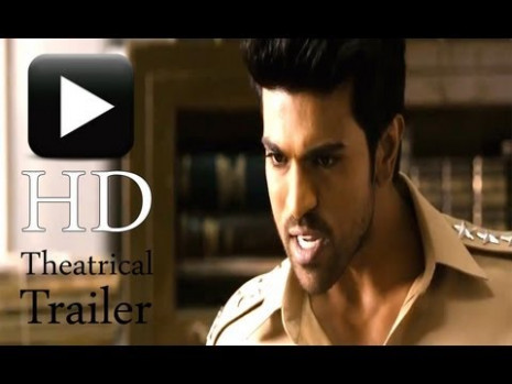 Zanjeer (2013) Bollywood New Upcoming Hindi full Movie ...