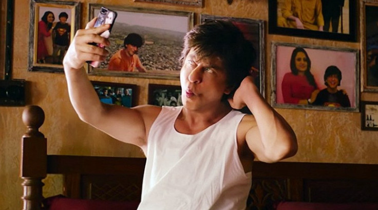 Zero box office collection Day 2: SRK film earns Rs 38.36 ...