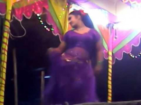 1 2016 Indian hot jatra Dance Latest Collection - YouTube
