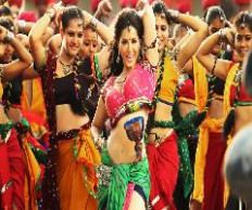 100 Greatest Bollywood Dance Songs - Entertainment Blog