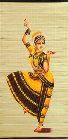 1000+ images about Bharatanatyam on Pinterest  Indian