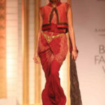 109 best images about Saree Silhouette's on Pinterest