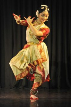 13 Best Bharatanatyam costumes ! images  Indian classical