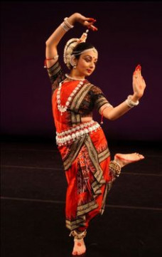 136 Best Indian Dance Forms images in 2019  Dance, Indian
