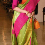 15 Traditional Bengali Sarees With Images