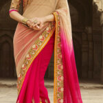 17 Best images about Sari Collection on Pinterest  Party