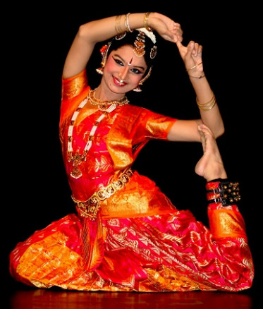 20 Different Types of Dance Styles With Images  Styles At