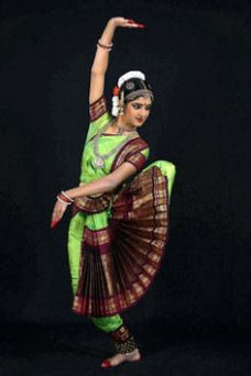 202 Best Kuchipudi dress images  Indian classical dance