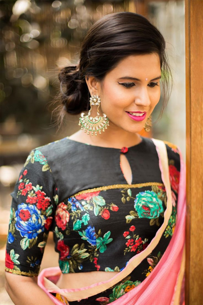 2094 best images about sarees and blouse designs&fashion