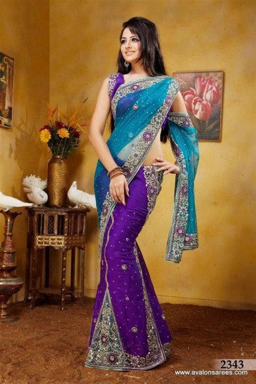 27 best images about Saree Poses on Pinterest  Printed