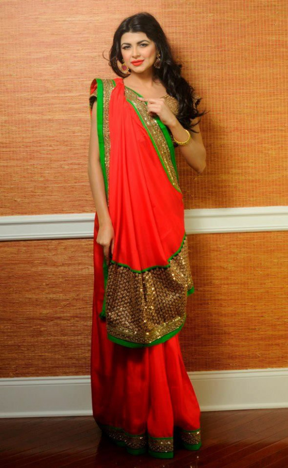 3087 best Sari Palace images on Pinterest  Indian wear